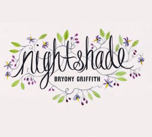 Nightshade-front