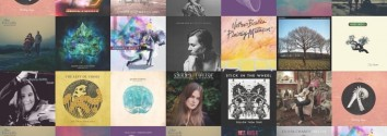 Best-Folk-Albums-2018-3 folk radio UK