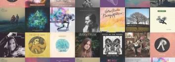 Best-Folk-Albums-2018-3 folk radio UK